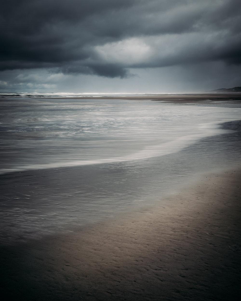 Collection 1 - Five    © Michelle Jensen Photography
