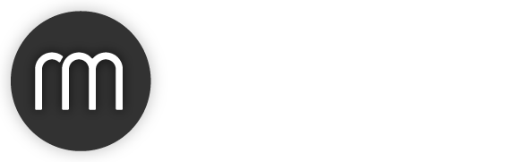 Robert Mintzes Photography + Design