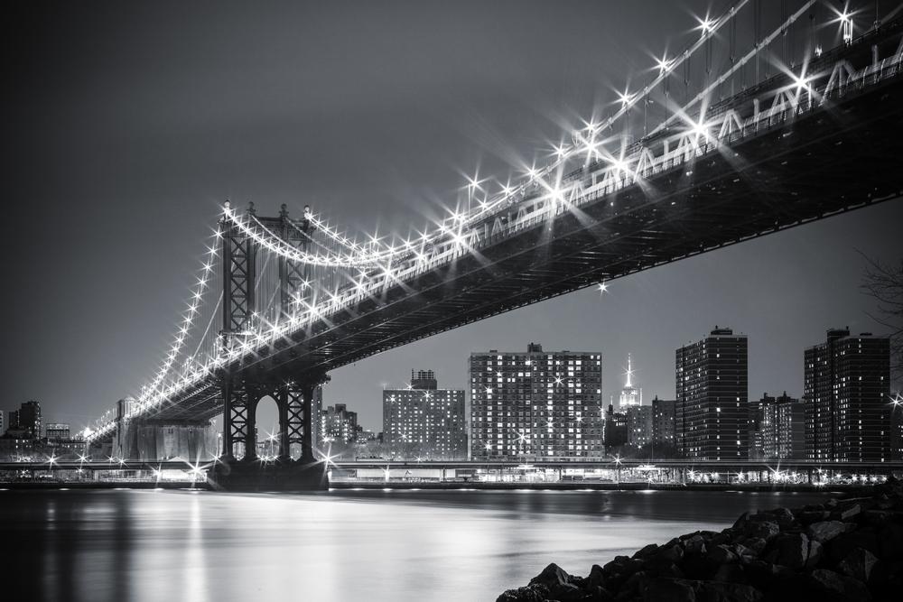Manhattan Bridge-Noir.jpg