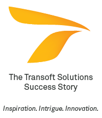 The Story Behind Transoft Solutions