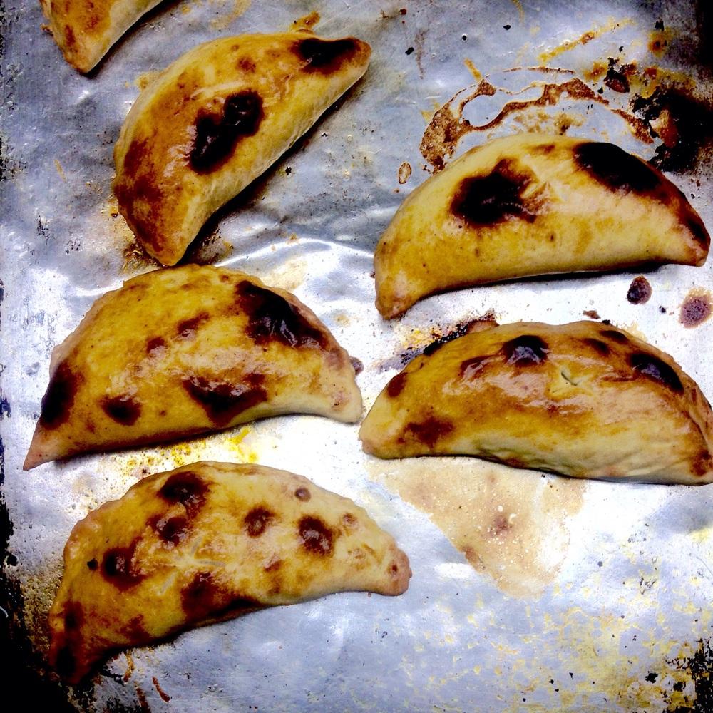 empanadas.jpg