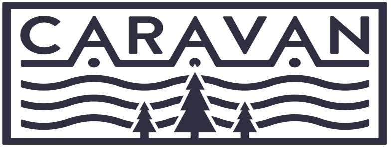 caravan 2015