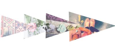 dhla_arrows.jpg