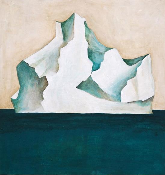 iceberg_portfolio-580x580.png