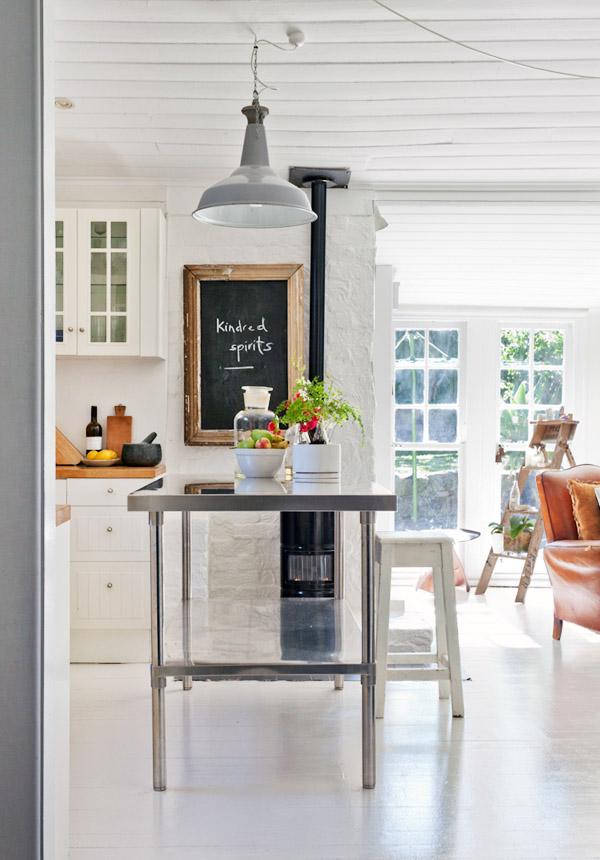 AndreaMillar-kitchenhero.jpg