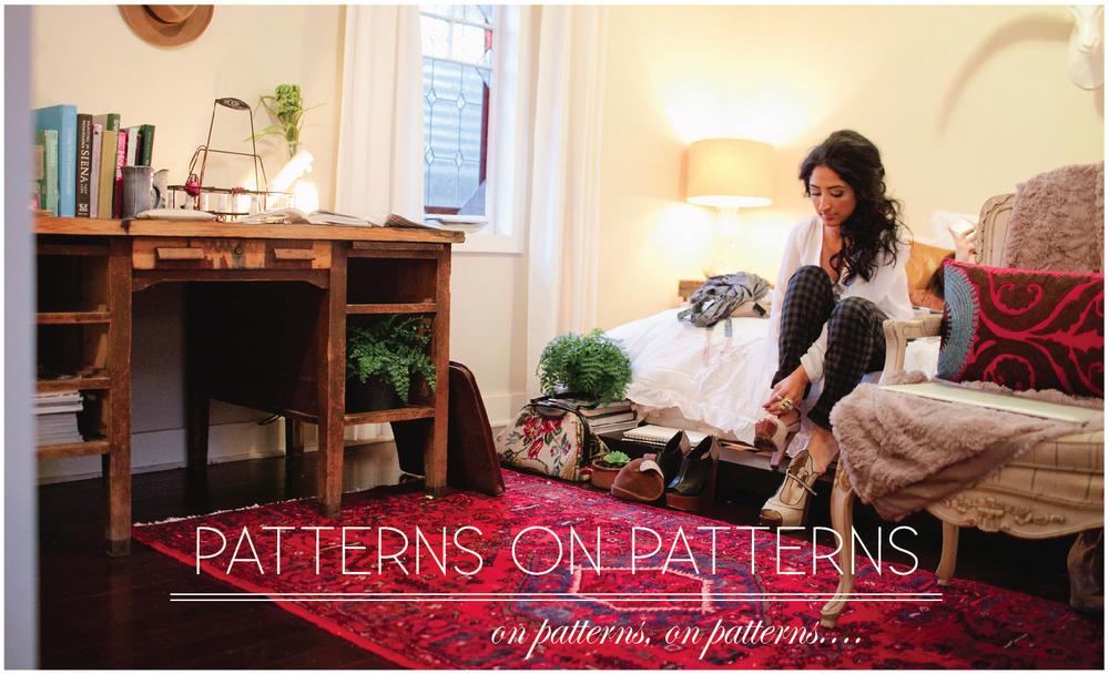 dhla_patternsandpatterns.jpg