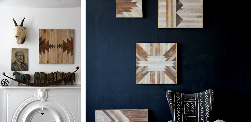 patterned_wood_wall_panels_01.jpg