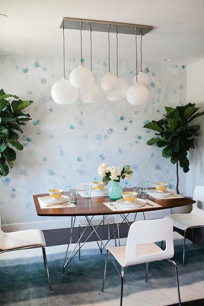 vv-interior-lifestyle-1056-L.jpg
