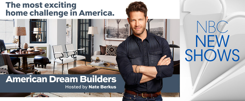 2013_0510_AmericanDreamBuilders_HeroMain_970x400_JR.jpg