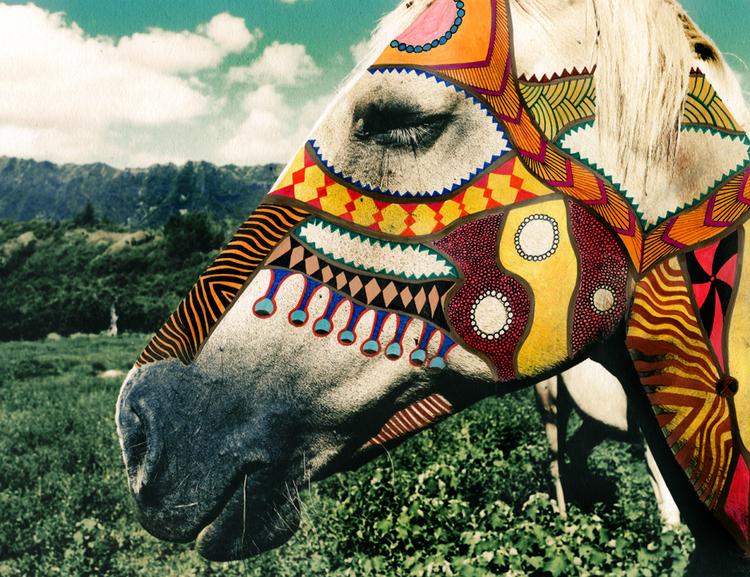 horsefacepaintsmall.jpg