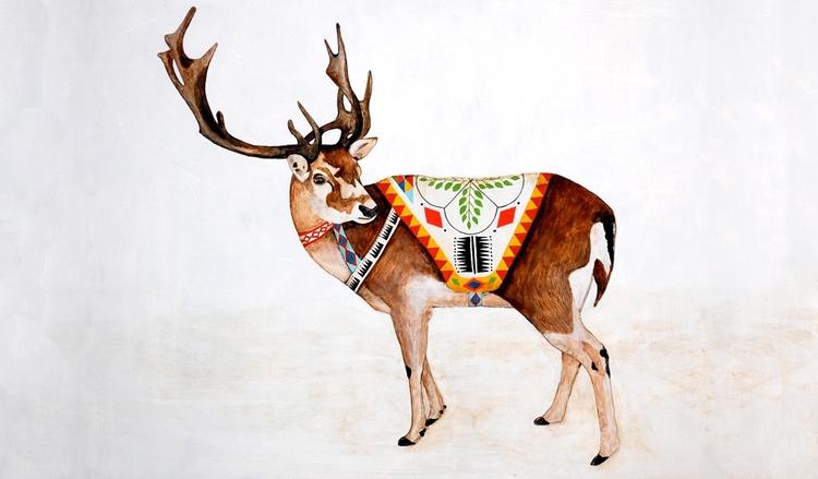 reindeer_homepage-940x550.jpg
