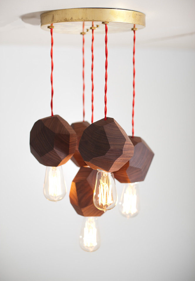2012_DylanDesignCo_ceilinglight_diningroomkitchenentryindustrialdesign1.jpg