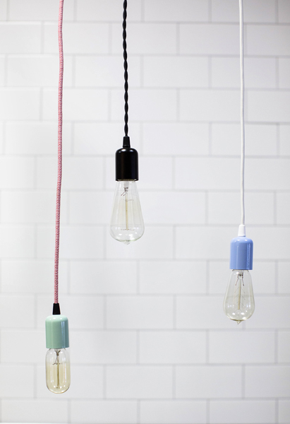 naked bulbs-kitchen-4.jpg