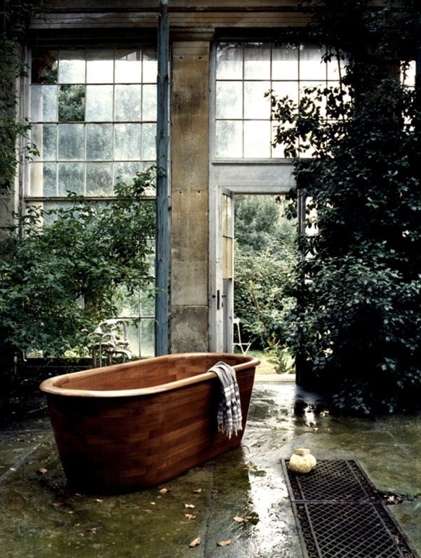 bathroom_dhla_pinterest1