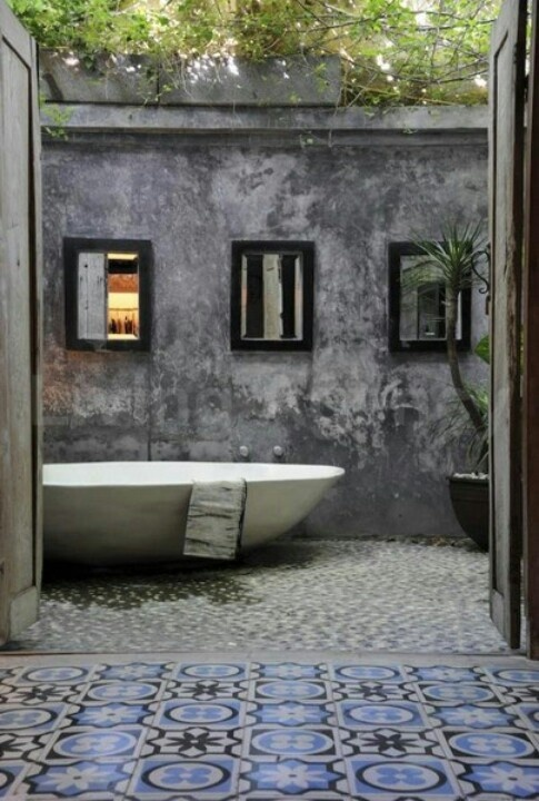 bathroom_dhla_pinterest3
