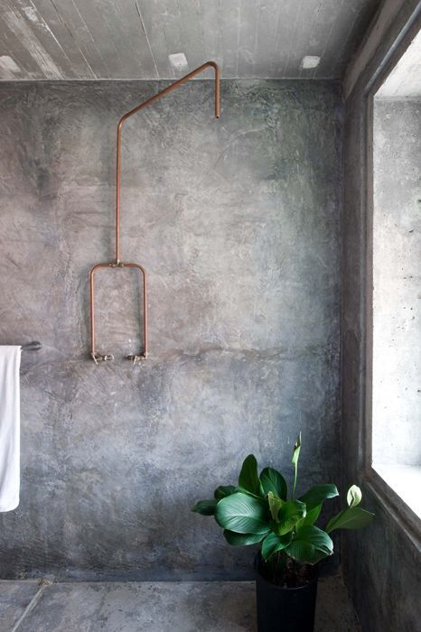 bathroom_dhla_pinterest4