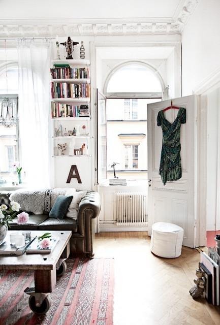 dhla_our new york home inspirations_5.jpg