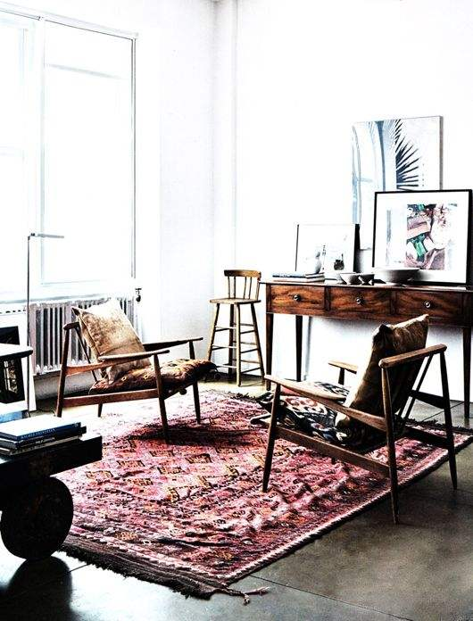 dhla_our new york home inspirations_1.jpg