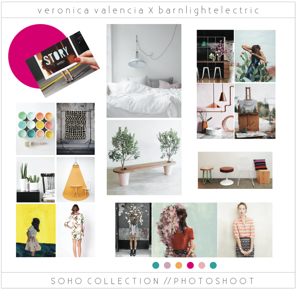 designhunterLA_barnlightelectric_soho_collection.png