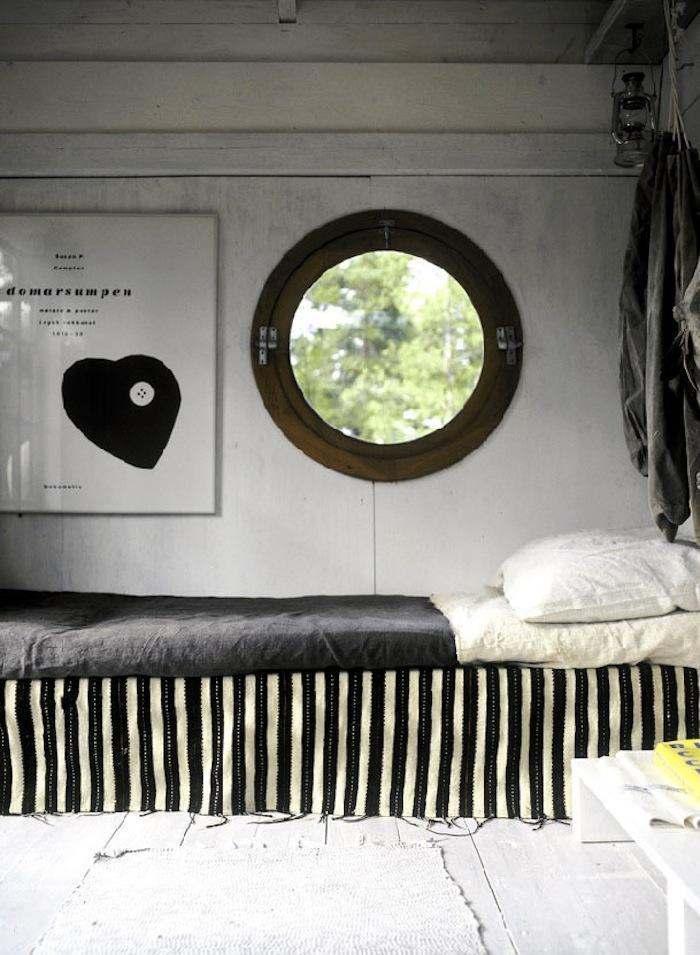 700_marin-loff-window.jpg