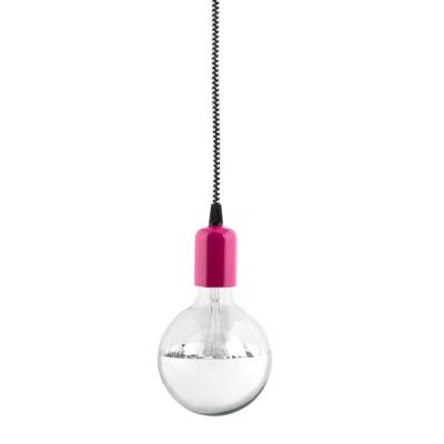 downtown-minimalist-pendant-magenta-chrome-bulb.jpg