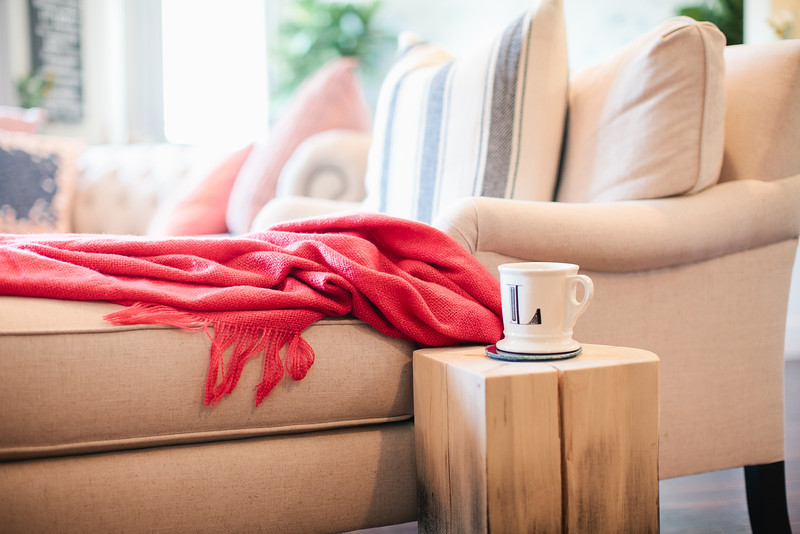vv-interior-lifestyle-1106-L.jpg