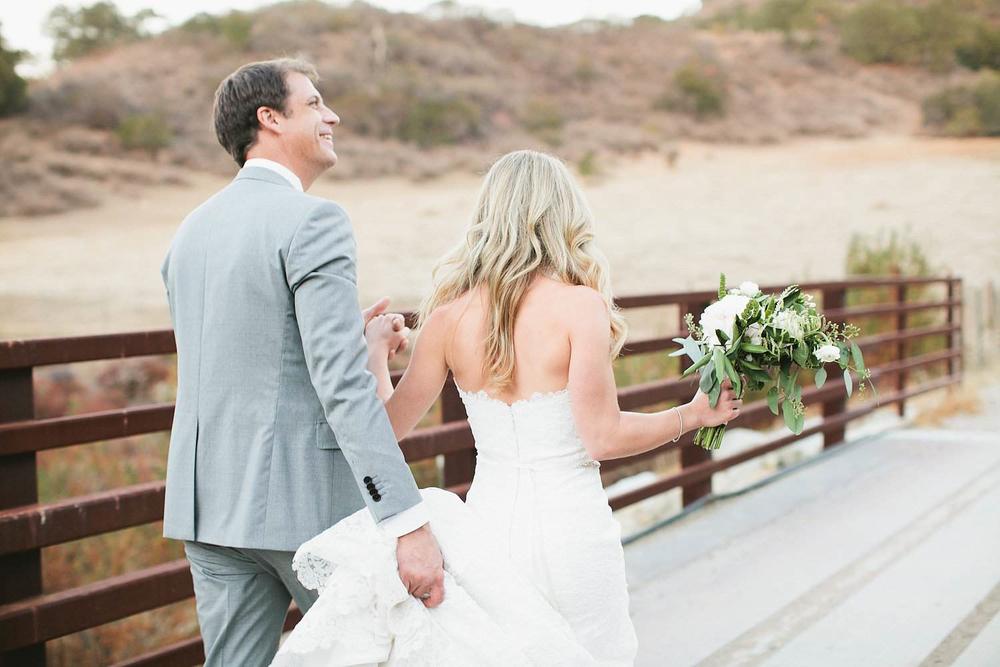 wedding-fentress-1608.jpg