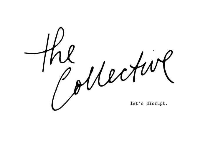 designhunterLA_thecollective