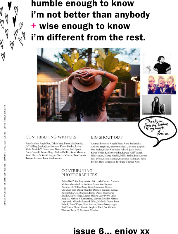 designhunterLA_thecollective_issue6