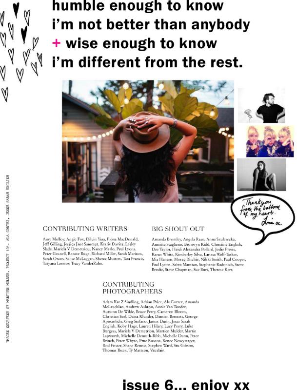 designhunterLA_thecollective_issue6