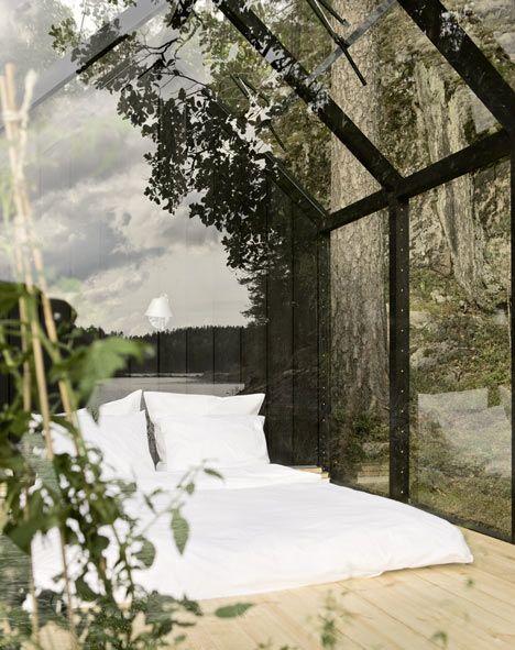 designhunterLA_garden_shed_ville_hara_linda_bergroth_2
