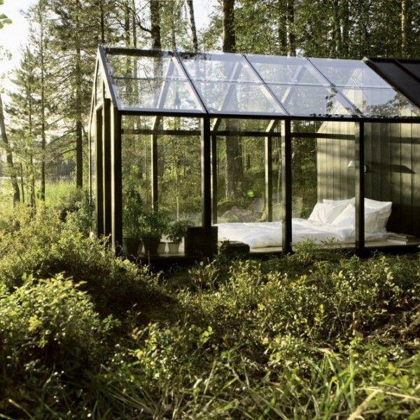 designhunterLA_garden_shed_ville_hara_linda_bergroth_3