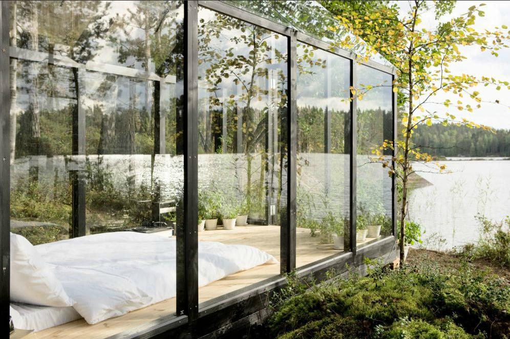 designhunterLA_garden_shed_ville_hara_linda_bergroth_4