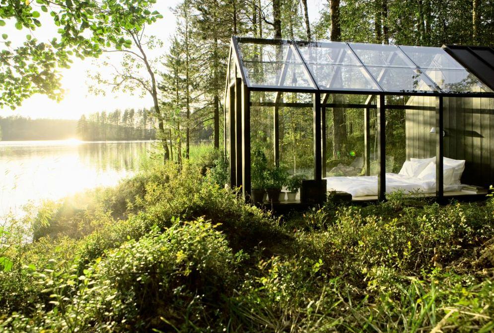 designhunterLA_garden_shed_ville_hara_linda_bergroth_5