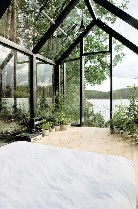 designhunterLA_garden_shed_ville_hara_linda_bergroth_1