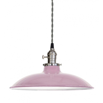 skylark_12_inch_hung_pendant_lavender_BWCT.jpg