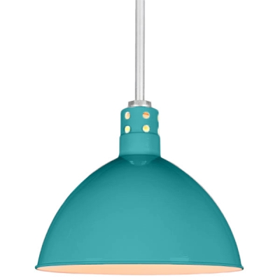 vv-wesco-dotvented-390-teal-stem.jpg