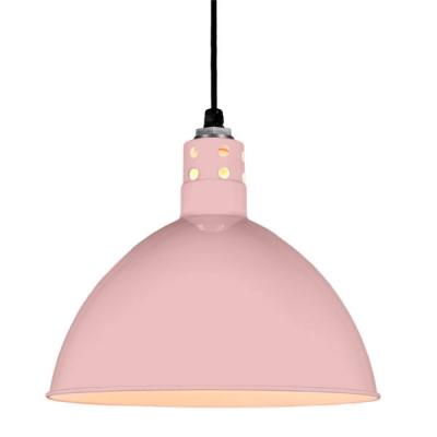wesco-dotvented-480-blushpink-pendant-sbk.jpg