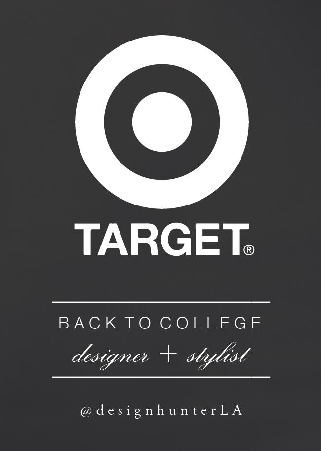 target_back_to_college_designhunterLA