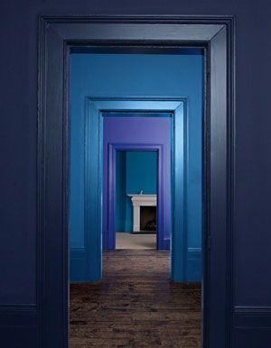 designhunterLA_architectural_eye_candy_enfilade9