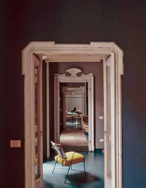 designhunterLA_architectural_eye_candy_enfilade7