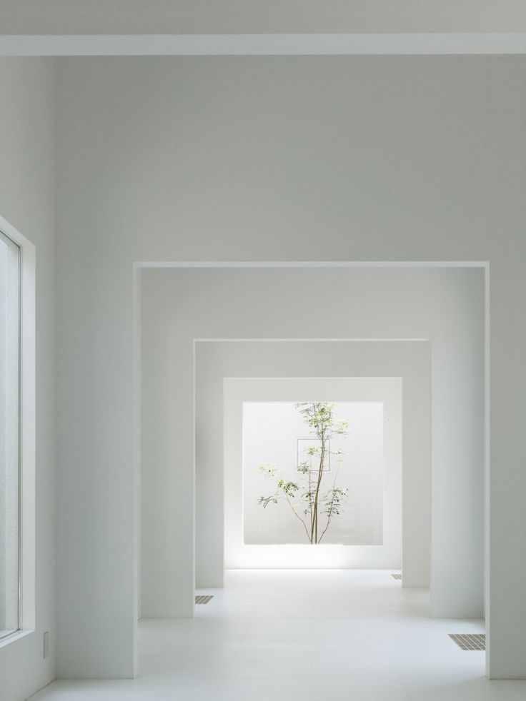 designhunterLA_architectural_eye_candy_enfilade1