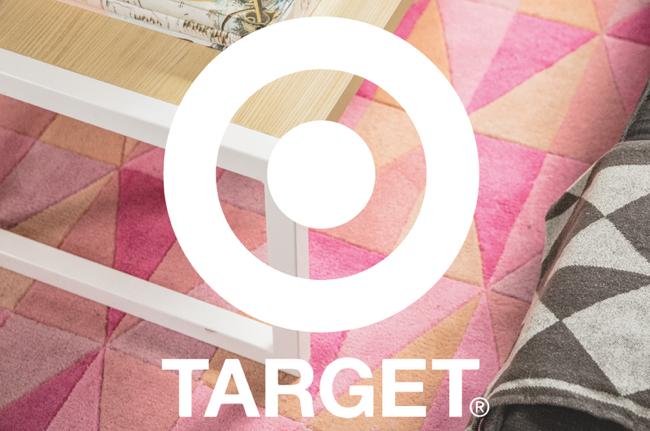 target_veronica_valencia_designhunterLA