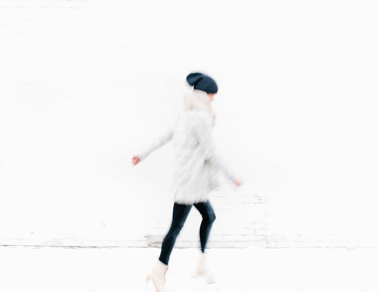 designhunterLA_parc_boutique_winter_lookbook5.jpg