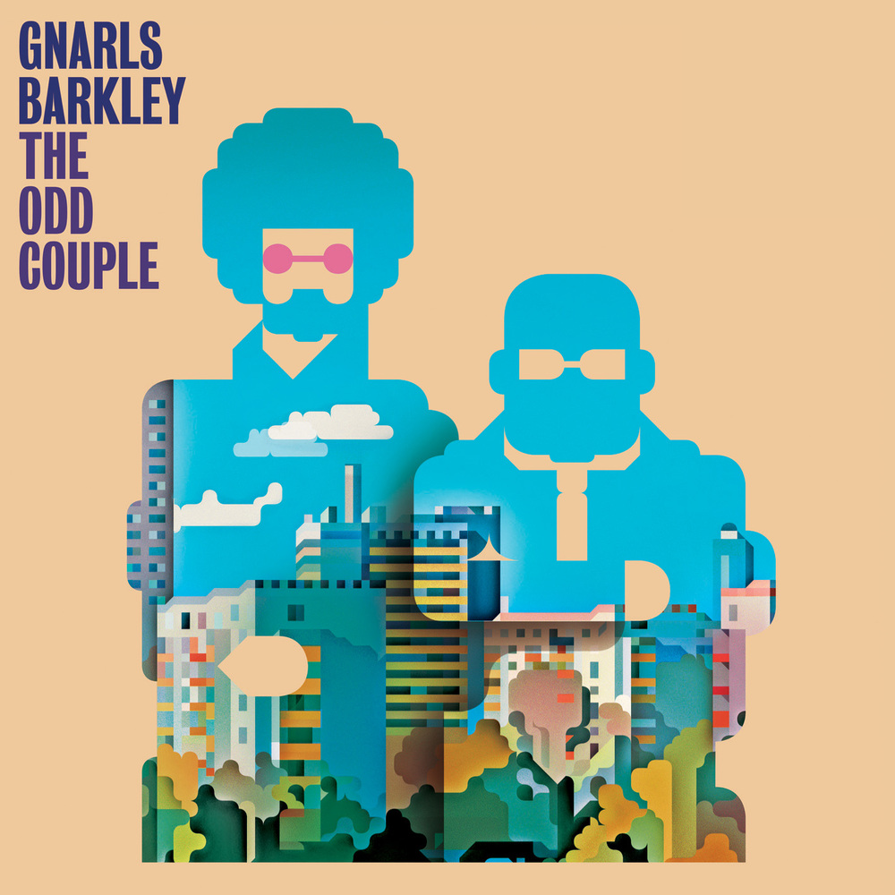 Gnarls Barkley - The Odd Couple.jpg