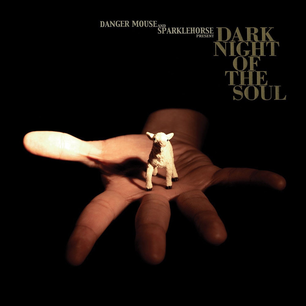 music-Dark-Night-of-the-Soul-Danger-Mouse-and-Sparklehorse.jpg
