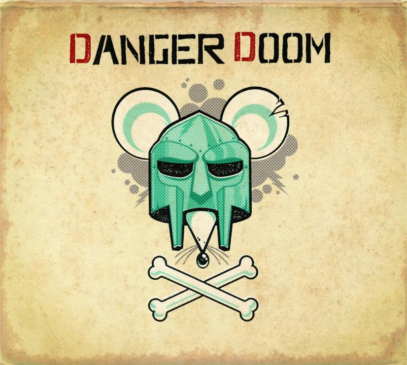 danger doom front cover FLAT.jpg