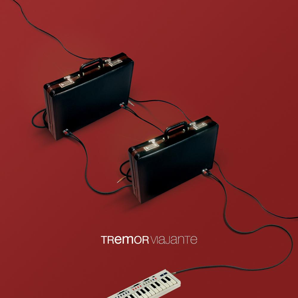 Tremor - Viajante.jpg