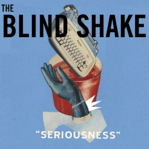 The Blind Shake