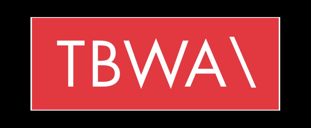 tbwa-logo2v2.png